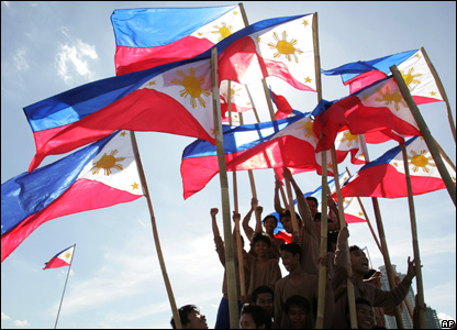 Philippine Declaration of Independence « noelsterz